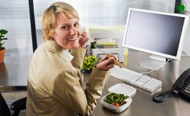 35 to 60 Years Women Vegetarian Diet Plan